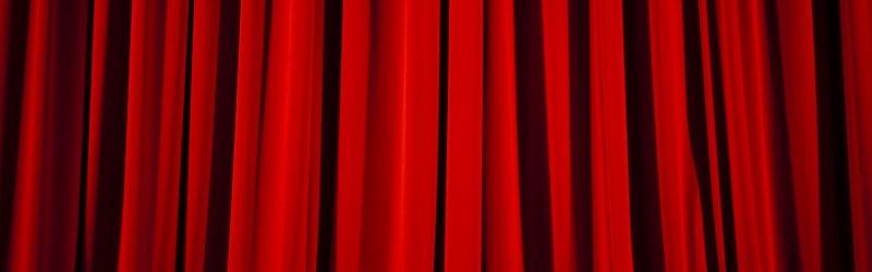 Mentoring Theater - Centrum Kompetencji XXI wieku