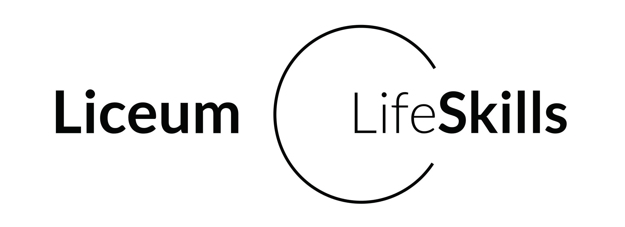 Liceum_logo