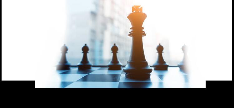 Kompetencje XXI wieku – posłuchaj rozmowy z Robertem Kroolem